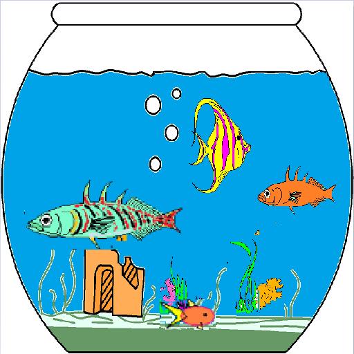 fish bowl app - 9