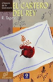 El cartero del rey par Tagore