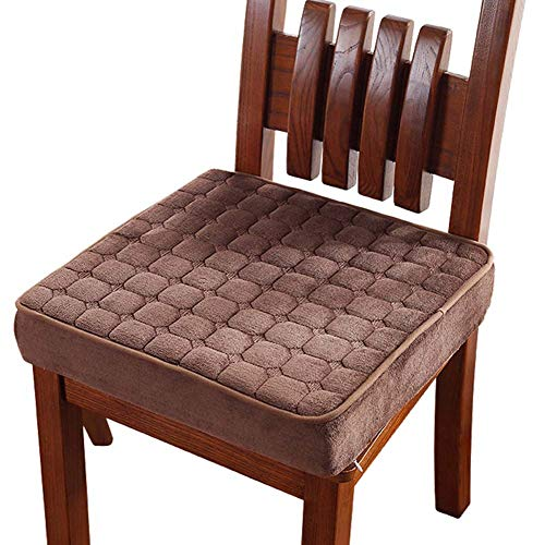 Extra-Thick Chair Pads,Booster Cushion for Chair Pressure for sale  Delivered anywhere in Canada