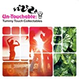 Un-Touchable: Tummy Touch Collectables