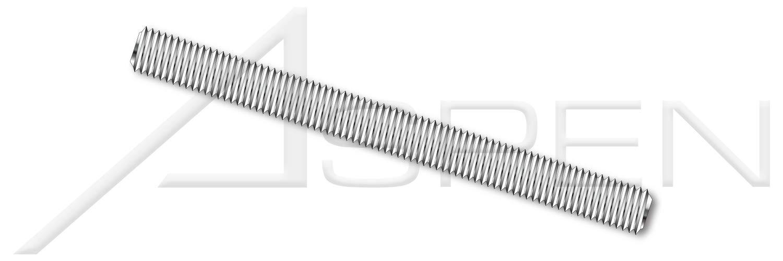 1 pcs Metric DIN 975 M20-2.5 X 1m Metric Threaded Rod Class 10 Steel