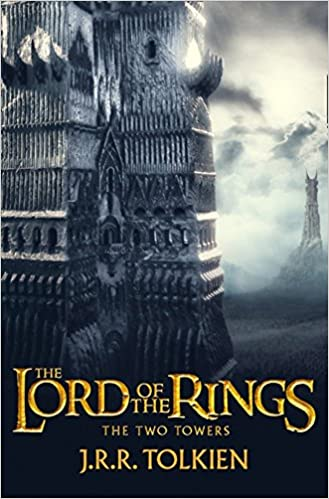 Lord Of The Rings Two Towers Pdf