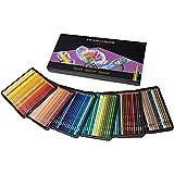 Prismacolor Premier Soft Core Colored Pencils, 150 Colored Pencils (1800059)