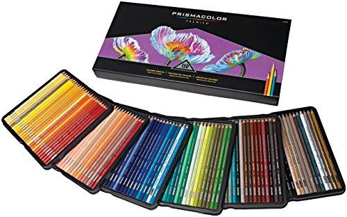 Prismacolor 1800059 Sanford