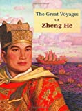 img - for The Great Voyages of Zheng He book / textbook / text book