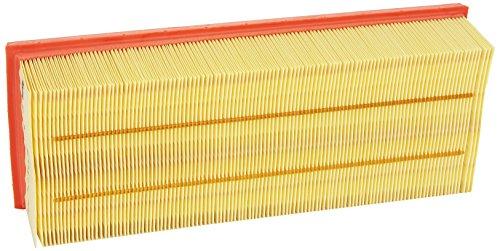 Mann-Filter C 35 154 Air Filter