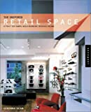Inspired Retail Space, Corinn A. Dean, 1564969827