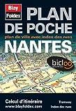Image de Nantes