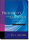 img - for Probability and Statistics for Engineering and the Sciences (with Student Suite Online) book / textbook / text book