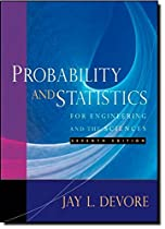 Probability and Statistics for Engineering and the Sciences (with Student Suite Online)