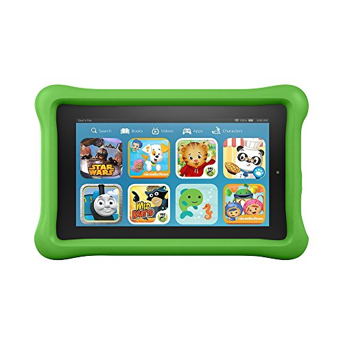 kindle fire for kids - 8
