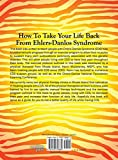 Living Life to the Fullest with Ehlers-Danlos