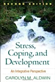 Stress, Coping, and Development 9781606235591