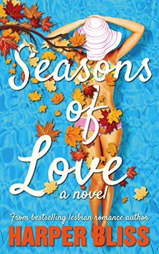 (Seasons of Love )