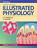 img - for Illustrated Physiology, 6e book / textbook / text book