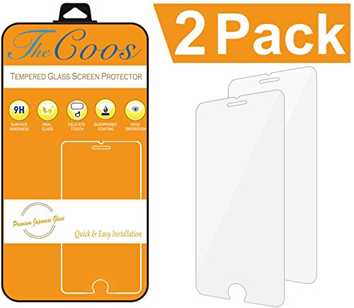 i phone 6 protection glass - 8