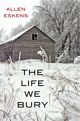 The Life We Bury Best Sellers Sale
