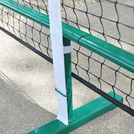OnCourt OffCourt PickleNet - Easy Assembly / Official Pickleball Size by Oncourt Offcourt (Image #2)