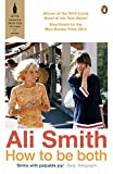 download ebook how to be both by ali smith (2015-04-16) pdf epub