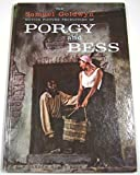 img - for The Samuel Goldwyn Motion Picture Production of Porgy and Bess book / textbook / text book