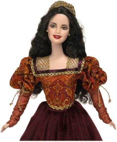 Amazon.es: Colección Barbie, Muñecas del Mundo Series: Colección ...