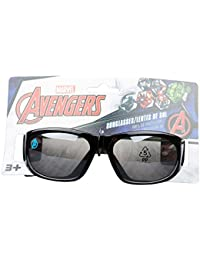 Kids Sunglasses – BOYS SUPERHERO 100% UV SUNGLASS STYLES,...