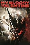 DVD : My Bloody Valentine