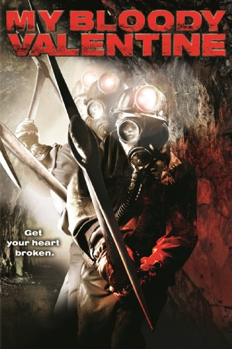 My Bloody Valentine -
