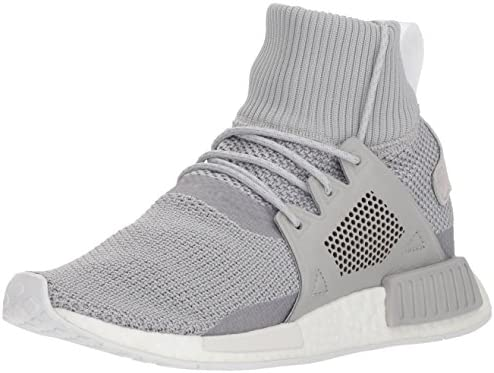 Nmd Xr1 Winter Bz0633 Size 13: Buy Online at Best Price