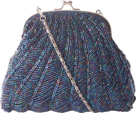 j-furmani-beautiful-beaded-design-clutch-navy-iris