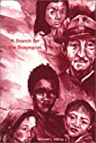 A Search for the Scapegoat, Michael L. McCoy, 0927022567