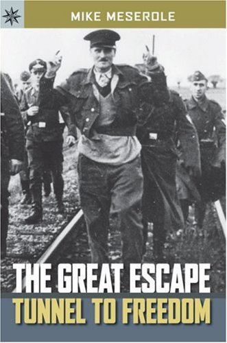 Sterling Point (Sterling Point Books®: The Great Escape: Tunnel to Freedom)