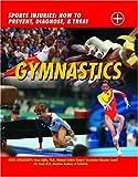 Gymnastics, Chris McNab, 1590846338