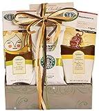 Wine Country Gift Baskets Starbucks Gift Box