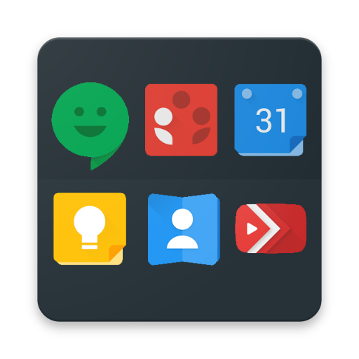 apps-for-google-email-maps-calendar-cloud