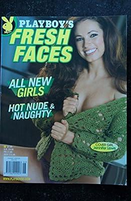 Hot naughty sex massage vidios