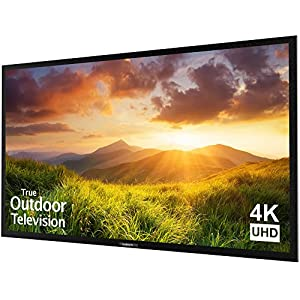 SunBriteTV-Outdoor-75-Inch-Signature-4K-Ultra-HD-LED-Television-SB-S-75-4K-Black