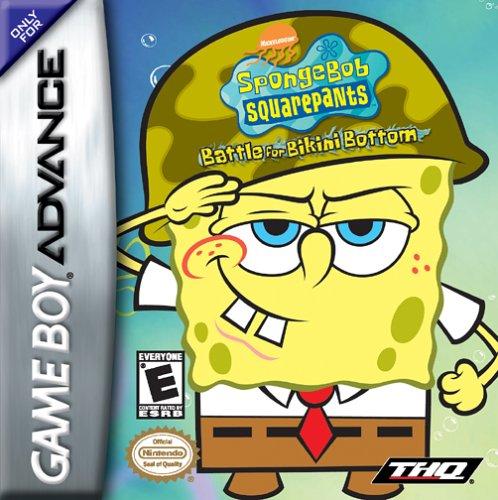 Codes for spongebob battle for bikini