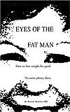 Eyes of the Fat Man, Randy Martin, 0595269125