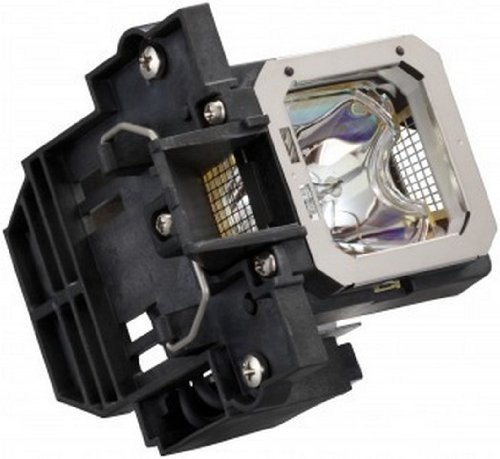 - DLA-RS50 JVC Projector Lamp Replacement. Projector Lamp Assembly with High Quality Genuine Original Philips Bulb Inside.
