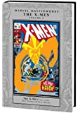 Marvel Masterworks 6: The X-men