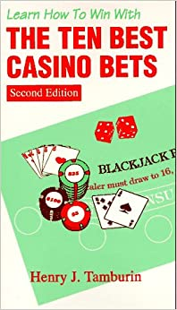 Best casino gambling henry spielregeln blackjack casino