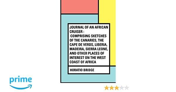 how horatio held the bridge