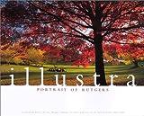 Illustra, Rutgers University, Office of University Relations Staff, 0813530830