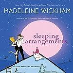 Sleeping Arrangements  | Madeleine Wickham