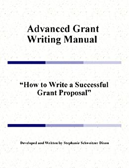 how to write a successful grant proposal How to write a successful grant proposal epsrc ict ecr workshops – sheffield and cardiff 2017  developed by prof steve mclaughlin & prof mike fraser  what will be covered part 1: writing a strong proposal  principles of grant writing some common pitfalls group exercise - elevator pitch.