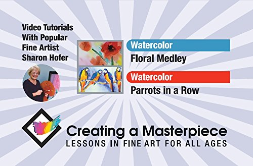 creating-a-masterpiece-online-step-by-step-fine-arts-lessons-created-by-20-year-teacher-and-artist-s