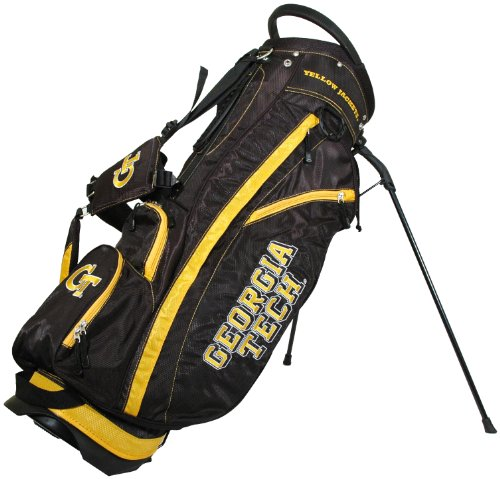 ncaa-georgia-tech-yellow-jackets-fairway-golf-stand-bag