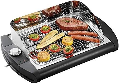 LAGRANGE 319005 Barbecue, 2300 W