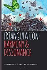 Triangulation: Harmony & Dissonance Paperback